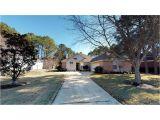 Homes for Sale In Prattville Al 8514 asheworth Drive Montgomery Al 36117 Deer Creek sold