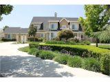 Homes for Sale In Redlands Ca 306 Edgemont Dr Redlands Ca 92373 Realestate Com