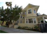 Homes for Sale In Redlands Ca 403 Cajon St Redlands Ca 92373 Realestate Com