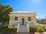 Homes for Sale In Redlands Ca Celina Vazquez Realtor Real Estate Property Management Services