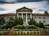Homes for Sale In Redlands Ca University Of Redlands
