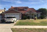 Homes for Sale In Rialto Ca 113 E Pomegranate Ave Rialto Property Listing Mlsa Iv18021046mr