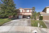 Homes for Sale In Rialto Ca 7061 Utah Ct Fontana Ca 92336 Trulia