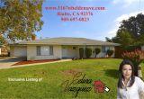Homes for Sale In Rialto Ca In Escrow 1167 N Belden Ave Rialto Ca 92376 for Sale by Celina Vazquez