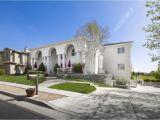 Homes for Sale In Rio Rancho Nm 11504 Zinfandel Avenue Ne Albuquerque Nm Mls 916639 the