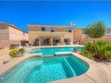 Homes for Sale In Rio Rancho Nm 2516 2516 Corte Castellon Se Rio Rancho 87124 Mls 924254 A