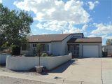 Homes for Sale In Rio Rancho Nm 289 Lynwood Drive Se Rio Rancho Nm Mls 927176 Albuquerque
