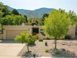 Homes for Sale In Rio Rancho Nm 4412 Magnolia Drive Ne Albuquerque Nm Mls 926470 the Ingles
