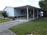Homes for Sale In Riverview Fl 8452 Fantasia Park Way Riverview Fl 33578 Mls T2848985