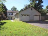 Homes for Sale In Rockford Il Homes for Sale 6961 Hiatt Dr Rockford Il 61114 Mls 201304514