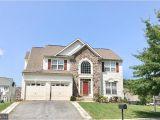 Homes for Sale In Rosedale Md 21237 7520 Kelseys Lane Rosedale Md 21237 Mls 1002295000 Re Max Of