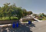 Homes for Sale In San Marcos Ca 4031 Gamma St San Diego Ca 92113 Trulia
