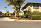 Homes for Sale In San Marcos Ca Del Cerro San Diego Ca 92119 82 Utopia Management
