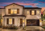 Homes for Sale In San Marcos Ca Residence 1 Vientos at Rancho Tesoro In San Marcos