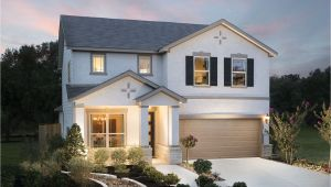 Homes for Sale In San Marcos Tx Meritage Homes Floor Plans Best Of New Homes In San Antonio Tx
