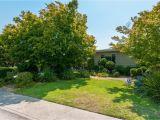 Homes for Sale In San Rafael Ca 610 Vendola Drive San Rafael Ca 94903 Better Homes and Gardens