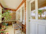 Homes for Sale In San Rafael Ca 640 Mission Avenue San Rafael Ca 94901 Mls 21817188 Pacific