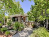 Homes for Sale In San Rafael Ca 640 Mission Avenue San Rafael Ca 94901 sothebys International
