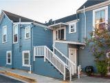 Homes for Sale In San Rafael Ca Real Estate Homes for Sales Artisan sothebys International