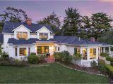 Homes for Sale In Santa Maria Ca 444 Pimiento Ln Santa Barbara Village Properties Montecito