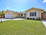 Homes for Sale In Santa Maria Ca 7617 Santa Maria Court Gilroy Ca 95020 Century 21 Mm and associates