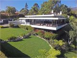 Homes for Sale In Santa Maria Ca Home Architecture 101 Mid Century Modern