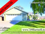 Homes for Sale In Santa Maria Ca orcutt southpoint Estates Mint Properties Real Estate orcutt Homes