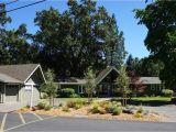 Homes for Sale In Santa Rosa Ca 4310 Deer Trail Rd Santa Rosa Ca 95404 Mls 21818452 Coldwell
