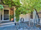 Homes for Sale In Santa Rosa Ca 534 Emerald Park Court Santa Rosa Ca 95409 Better Homes and