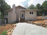 Homes for Sale In Santa Rosa Ca 534 Emerald Park Ct Santa Rosa Ca 95409 Mls 21814561 Pmz Com