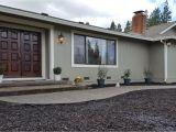 Homes for Sale In Santa Rosa Ca 6684 Montecito Blvd Santa Rosa Ca 95409 Trulia