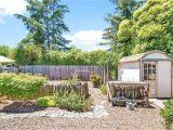 Homes for Sale In Santa Rosa Ca 801 Silva Avenue Santa Rosa Ca 95404 Better Homes and Gardens