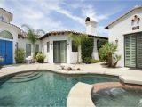 Homes for Sale In Santa Rosa Ca Listing 57955 Santa Rosa Trail La Quinta Ca Mls 218019656