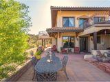 Homes for Sale In Sedona Az 100 Calle Taza De orosedona Az 86336 Mls 516399 European