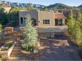 Homes for Sale In Sedona Az 212 Calle Diamante Sedona Az 86336 Mls 515291 This Home In