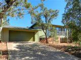 Homes for Sale In Sedona Az 2400 Maxwell Lane Sedona Az Real Estate