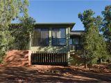 Homes for Sale In Sedona Az 2400 Maxwell Lane Sedona Az Real Estate Sed Meadws 1 4 2400