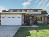 Homes for Sale In Selma Tx 3222 Flintmont Dr San Jose Ca 95148 Bailey Properties