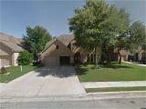 Homes for Sale In Selma Tx 490 Covered Brg Schertz Tx 78154 Trulia