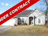 Homes for Sale In Slidell La 216 Calumet Dr Madisonville La 70447 Mandeville Madisonville