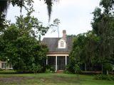 Homes for Sale In Slidell La Francois Cousin House Slidell Louisiana Mapio Net