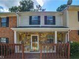 Homes for Sale In Smyrna Ga 1422 Springleaf Cir Smyrna Ga 30080 Mls 8457904