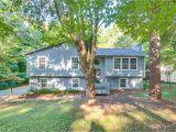 Homes for Sale In Smyrna Ga 332 Doeskin Ln Smyrna Ga 30082 Georgia Mls
