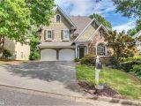 Homes for Sale In Smyrna Ga 4157 Gateswalk Dr Se Smyrna Ga Mls 8449060 Coldwell Banker