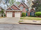 Homes for Sale In Smyrna Ga 4499 Oakdale Vinings Landing 75 Smyrna Ga 30080 Mls 8355435