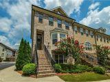 Homes for Sale In Smyrna Ga 4673 Pine St Se Smyrna Ga Mls 8415476 Coldwell Banker