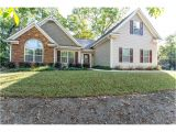 Homes for Sale In Smyrna Ga 794 Powder Springs Street Se Smyrna Ga 30080 sold Listing