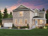 Homes for Sale In Smyrna Tn 1006 Green Meadow Lane Lot 1 Smyrna Tn Mls 1925487