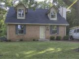 Homes for Sale In Smyrna Tn 108 Suzinne St Smyrna Tn 37167 3 Bed 2 Bath 149941 3 Bedroom