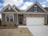 Homes for Sale In Smyrna Tn 411 Spring Hill Dr Smyrna Mls 1911379